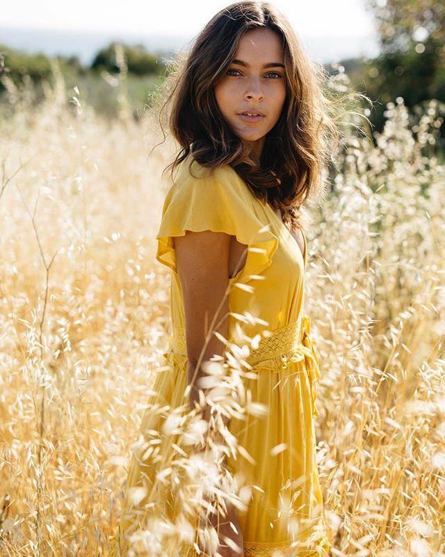 Model - Ally Courtnall, Yellow, Green.jpg