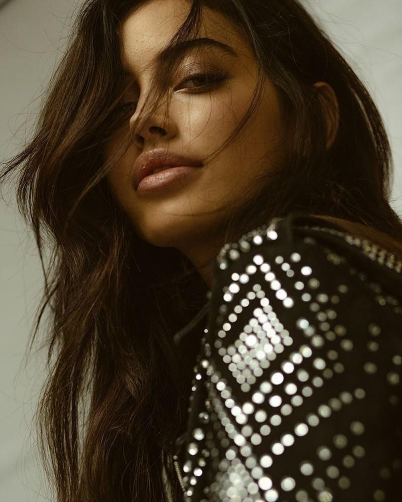 Model - Cindy Kimberly, Black.jpg
