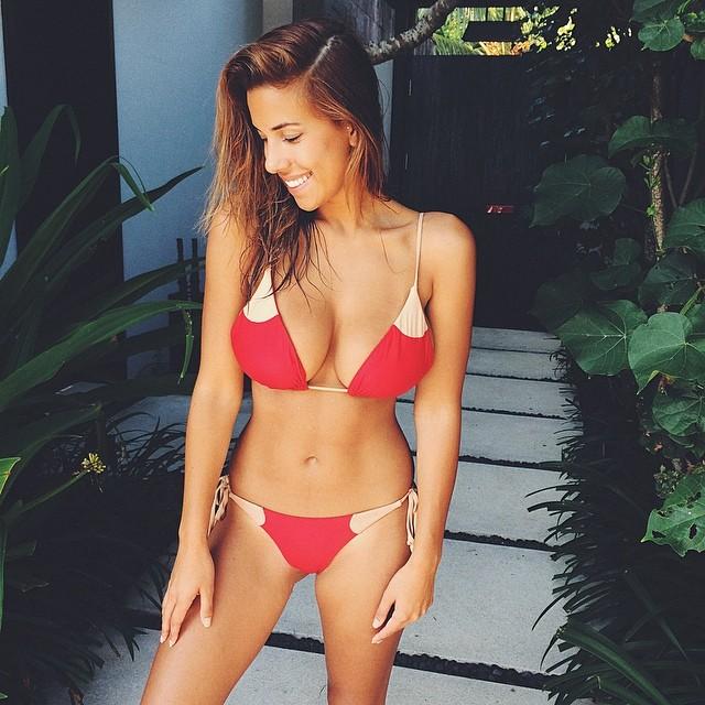 Model - Devin Brugman, Brown, Red.jpg