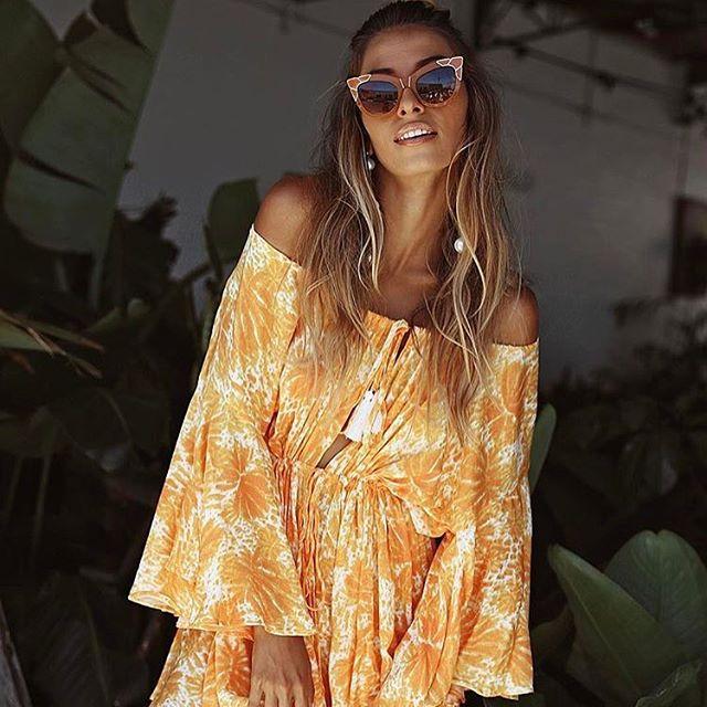 Model - Dominique Elissa, Orange.jpg