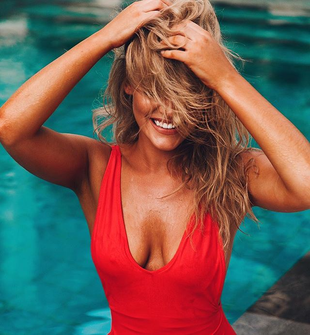 Model - Georgia Mae Gibbs, Red, Green, Blue.jpg