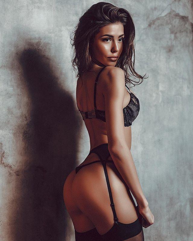 Model - Katerina Sozinova, Gray, Brown, Black.jpg