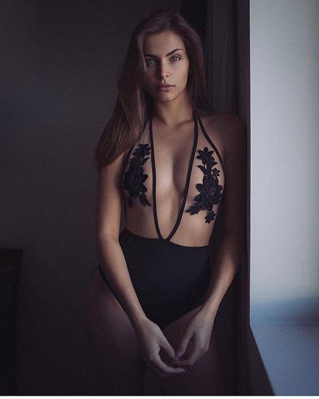 Model - Marc Hayden Photographer.jpg