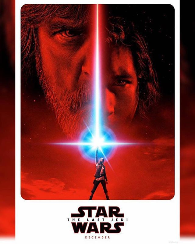 Movies - Star Wars, The Last Jedi.jpg