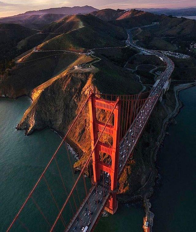 Photography - Ed Francisco, EyeOnTheBay, Golden State Bridge.jpg