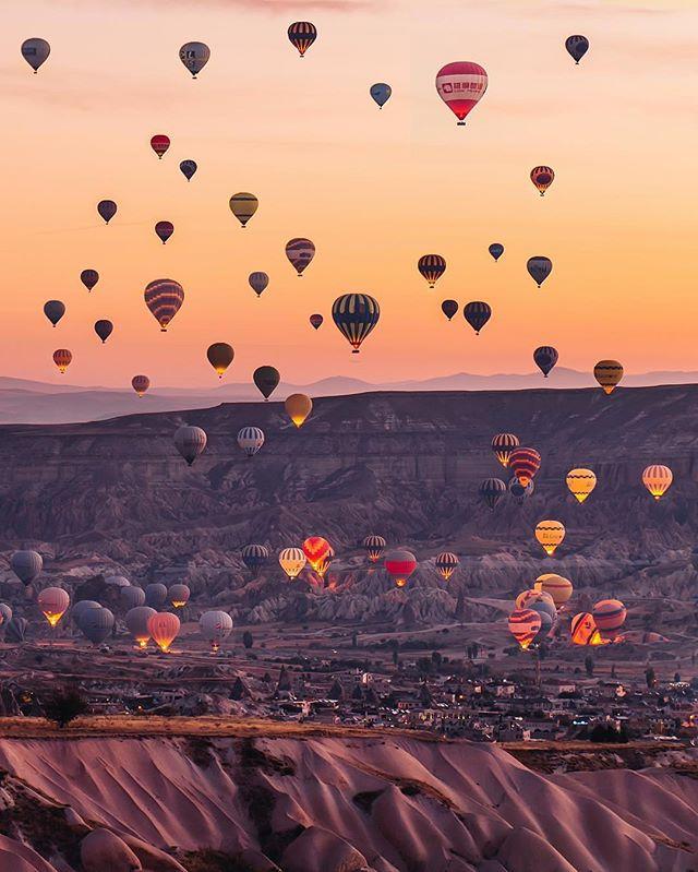 Photography - Ekaterina Mishchenkova, Katia Mi, Cappadocia, Turkey.jpg