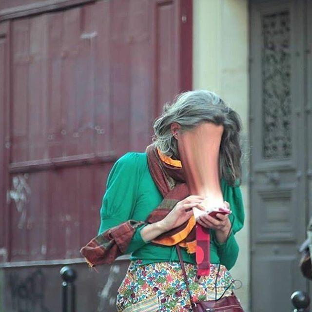 Photography - Irony, Antoine Geiger.jpg