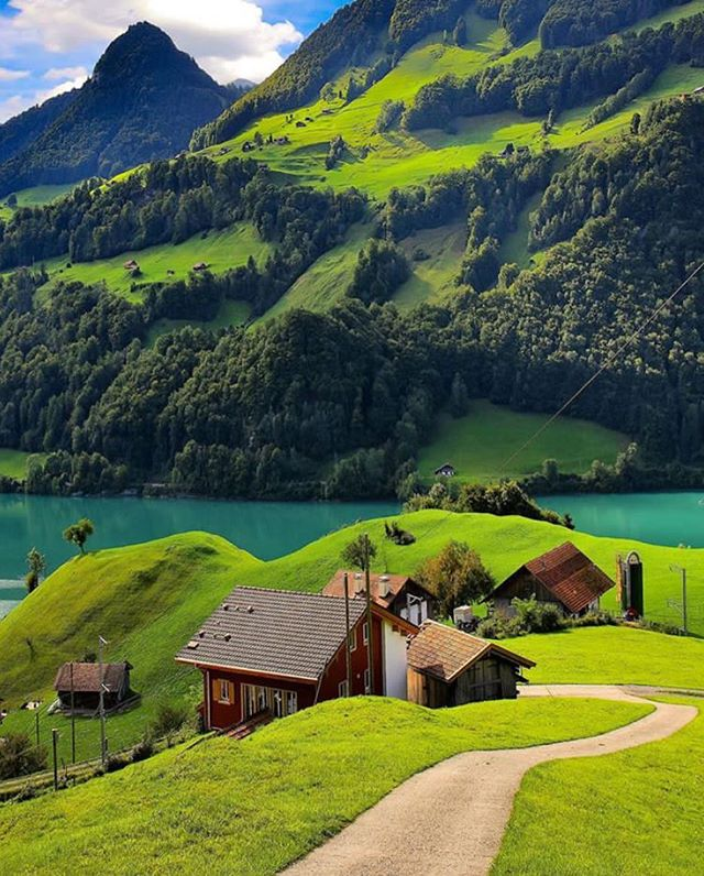 Photography - Odwalden, Switzerland.jpg