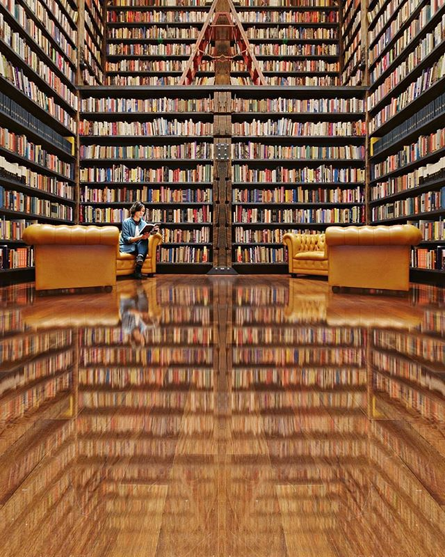Photography - Stony Island Arts Bank, Chicago, Illinois, Israel Reza.jpg