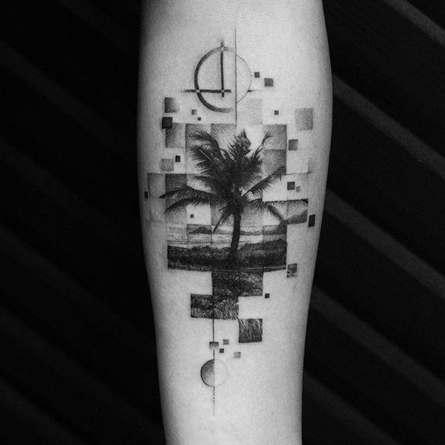 Tattoo - Balazs Bercsenyi, Guam.jpg