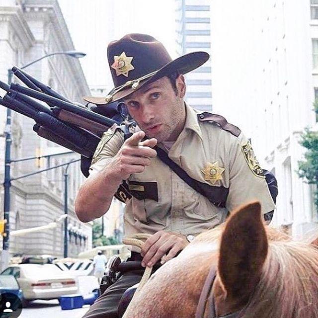 Walking Dead - Rick Grimes.jpg