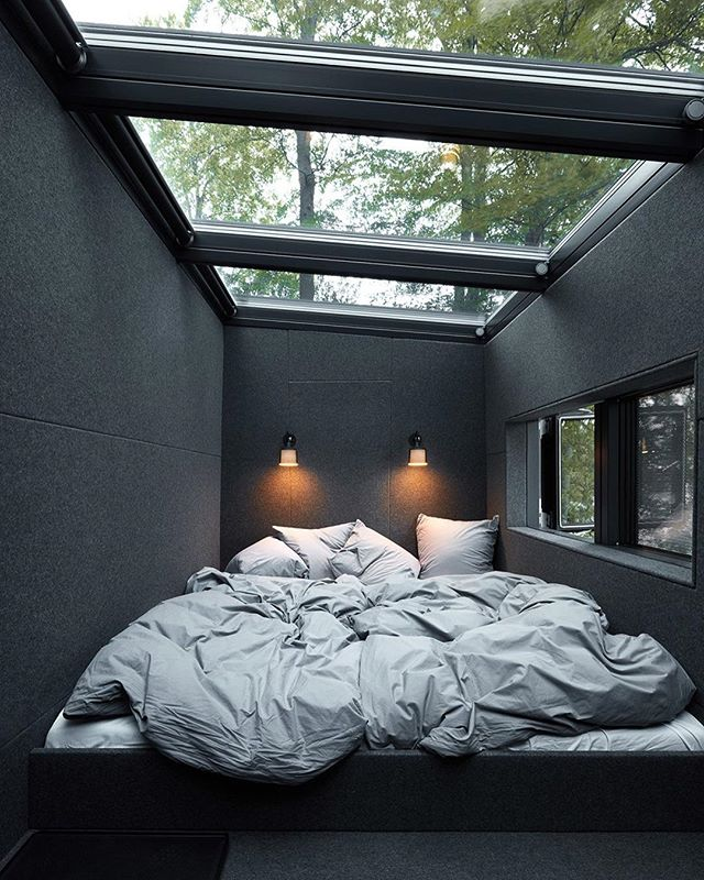 Architecture - VIPP Shelter, VIPP Architects, Denmark.jpg