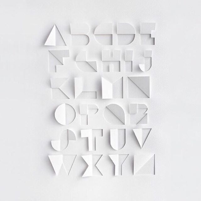 Art - Letters, Unknown.jpg