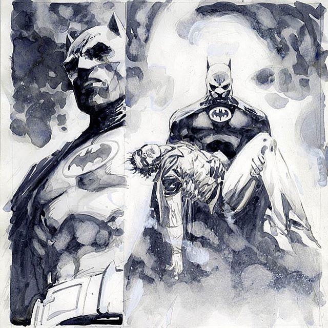 Batman, Watercolor.jpg