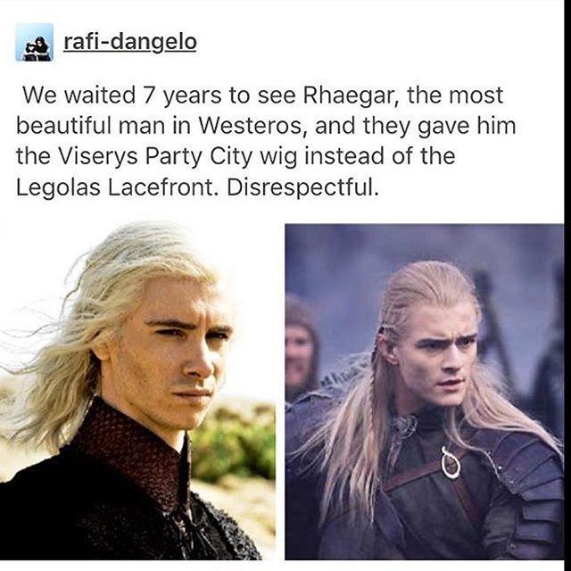 Funny - Rhaegar Wig.jpg