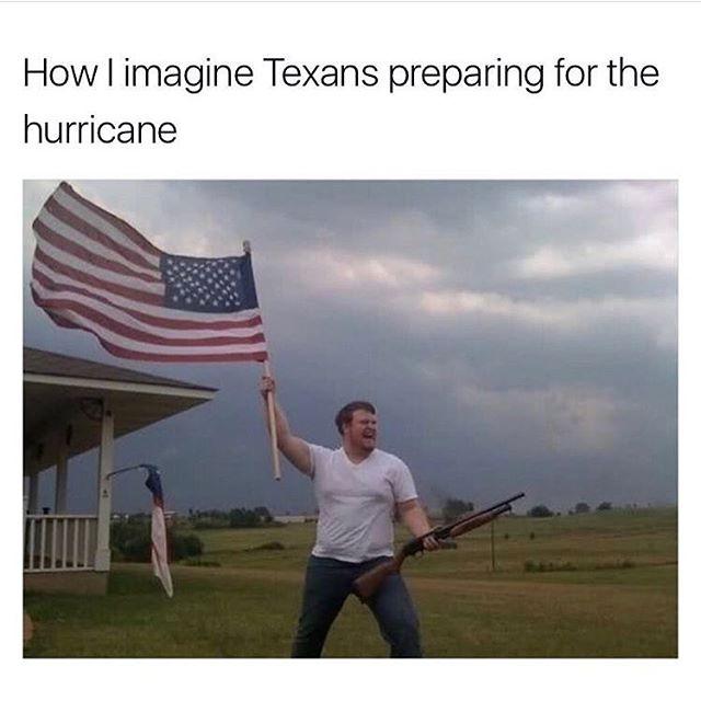 Funny - Texans Hurricane.jpg