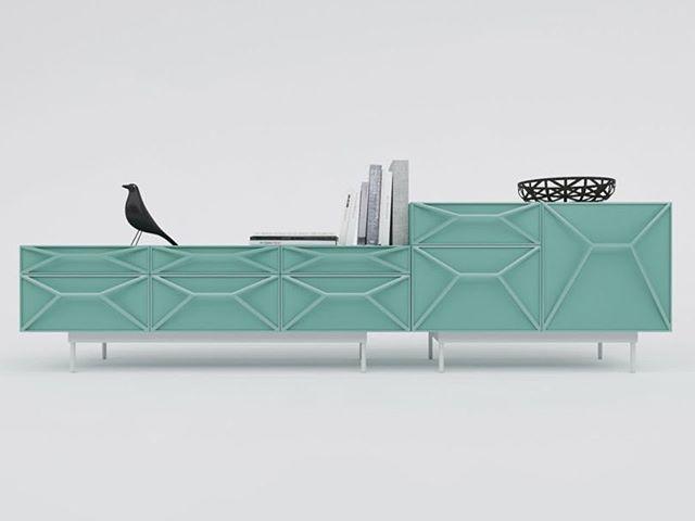 Furniture - Max Voytenko.jpg