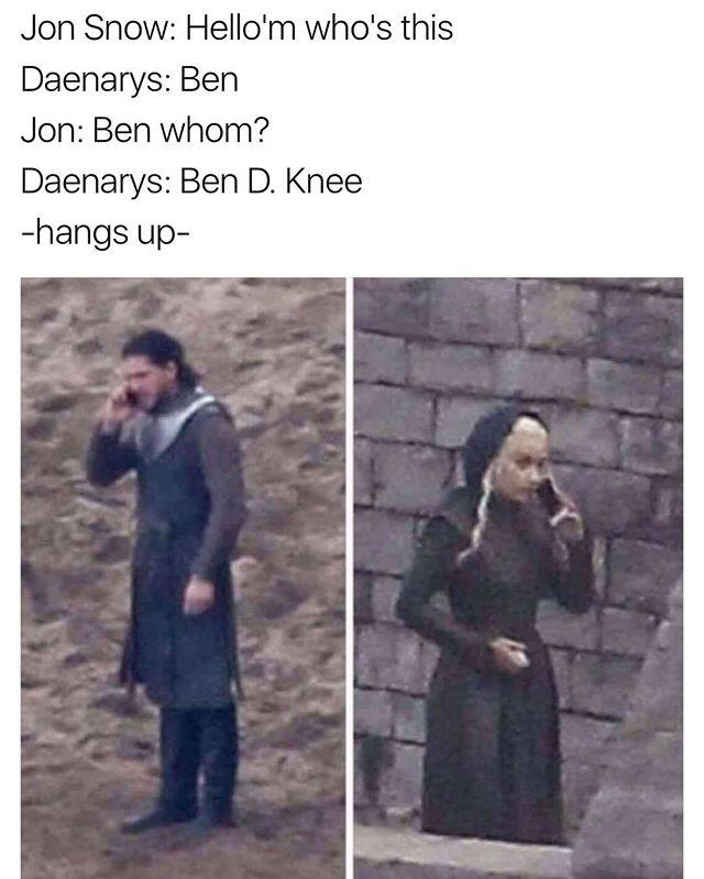 GoT - Ben D Knee.jpg