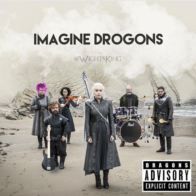 GoT - Imagine Dragons.jpg