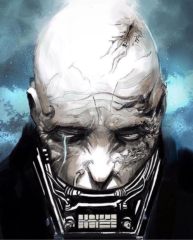Illustration - Darth Vader.jpg