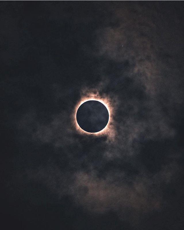 Photography - Bryan Minear, Black, Solar Eclipse.jpg