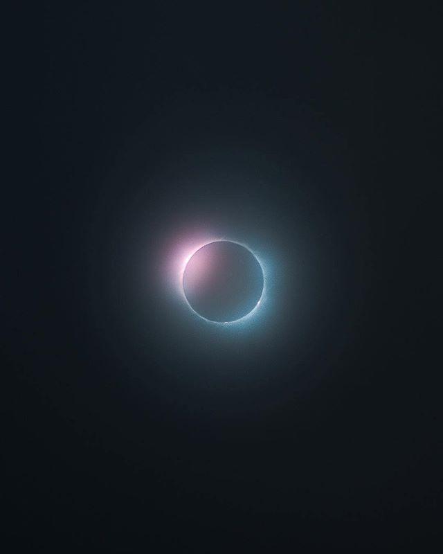 Photography - Mindz Eye, Solar Ecipse.jpg