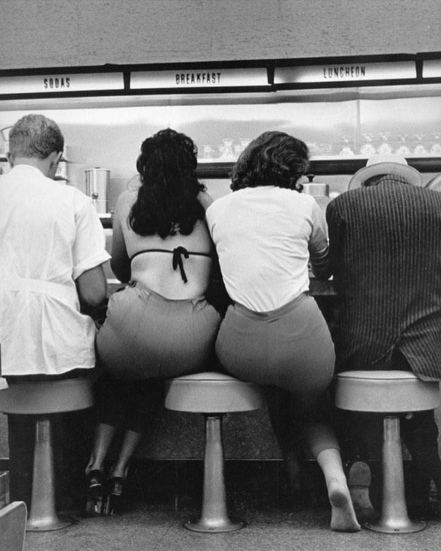 Photography - Vintage.jpg