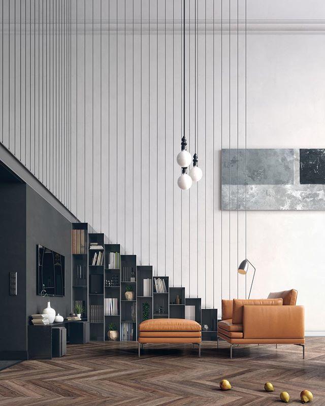 Architecture - Yan Baev.jpg