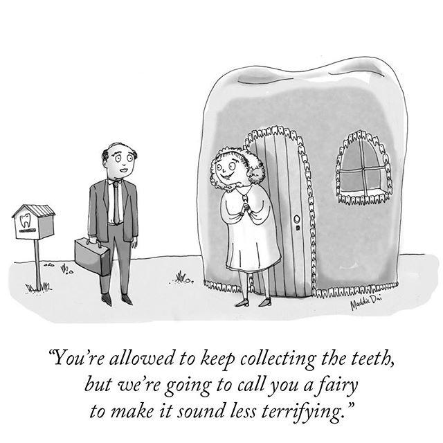 Illustration - Maddie Dai, New Yorker.jpg