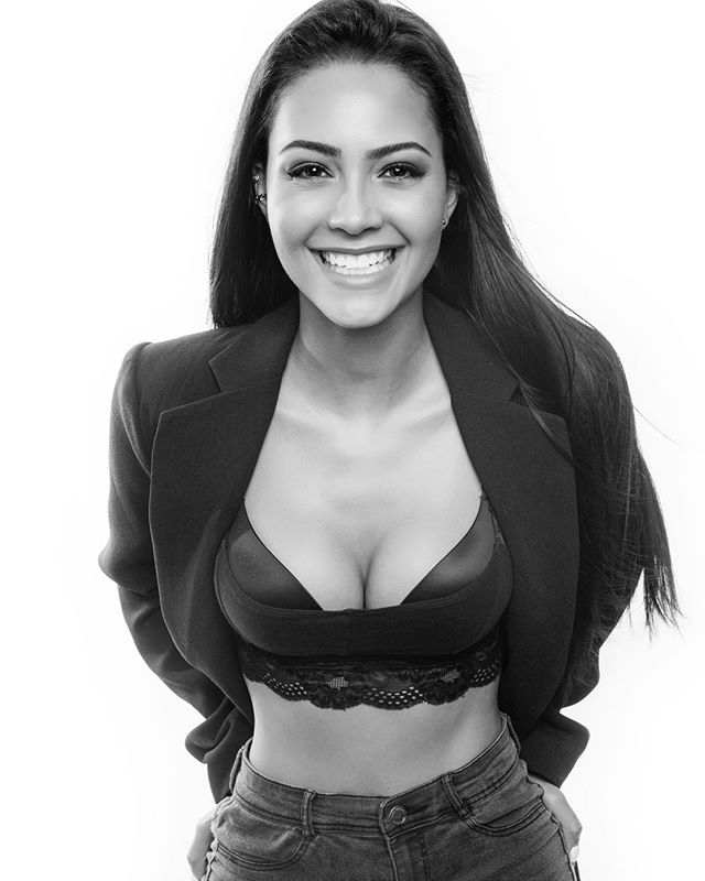 Model - Tristin Mays, Black & White.jpg