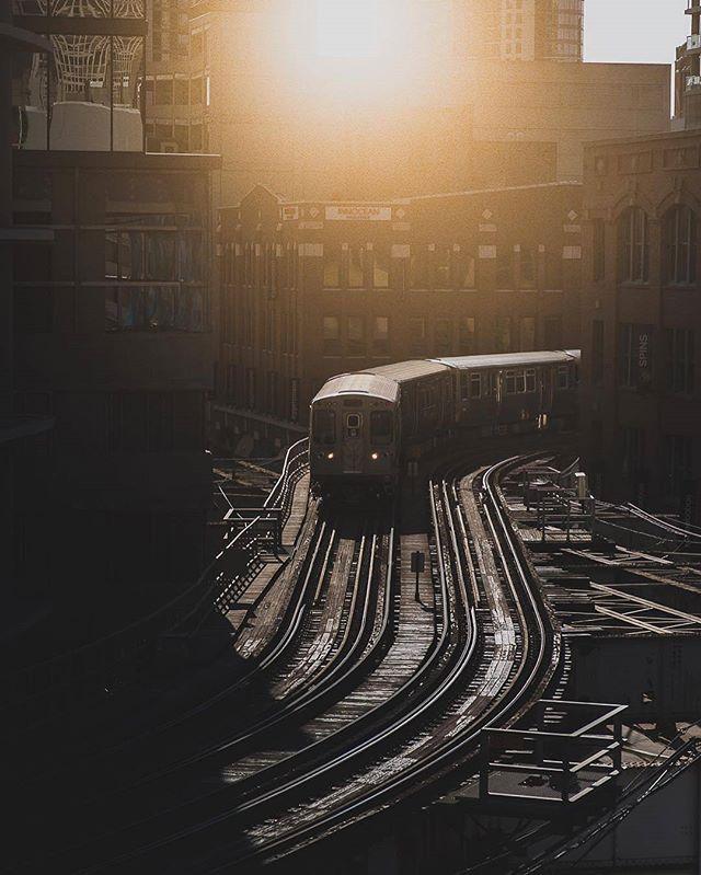 Photography - Dylan Harnsberger, DJames93.jpg