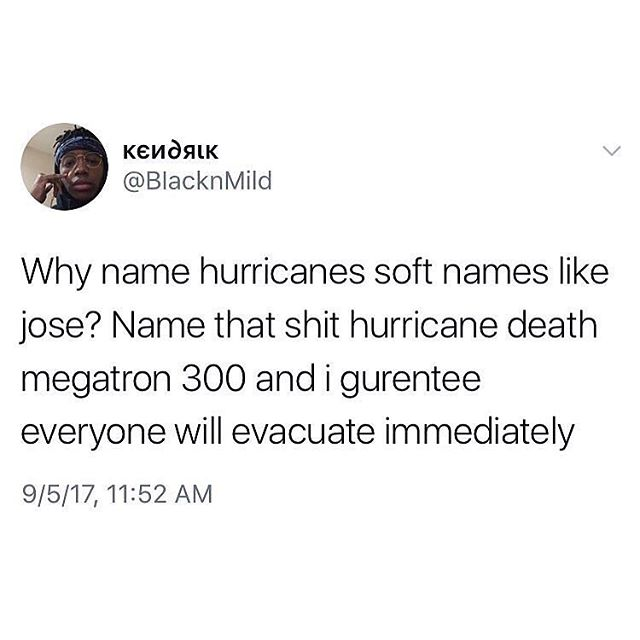 Funny - Hurricane Names.jpg