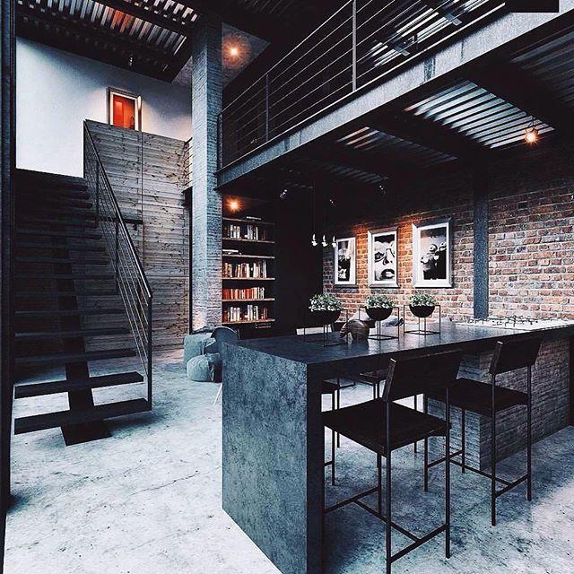 Architecture - Alejandro Hernández, Black, Gray.jpg