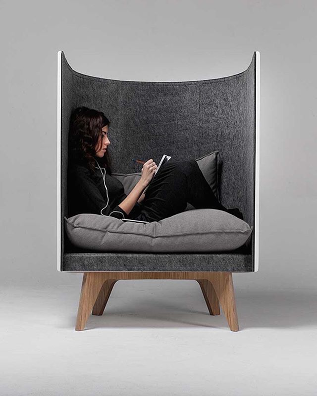 Architecture - ODESD2, V1 Chair.jpg