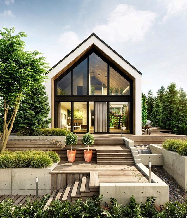 Architecture - SK Architects, Ideal Arch Visuals.jpg
