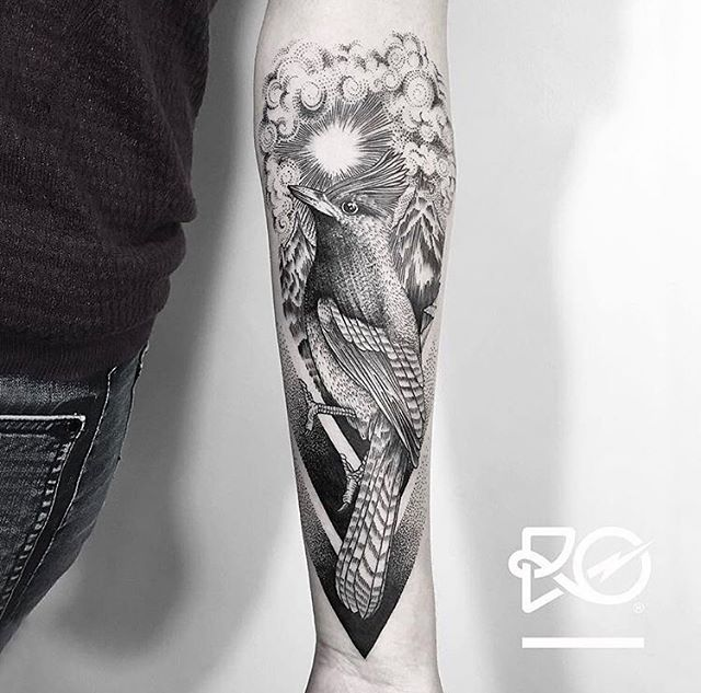 Tattoo - Robert Pavez, Black & White.jpg