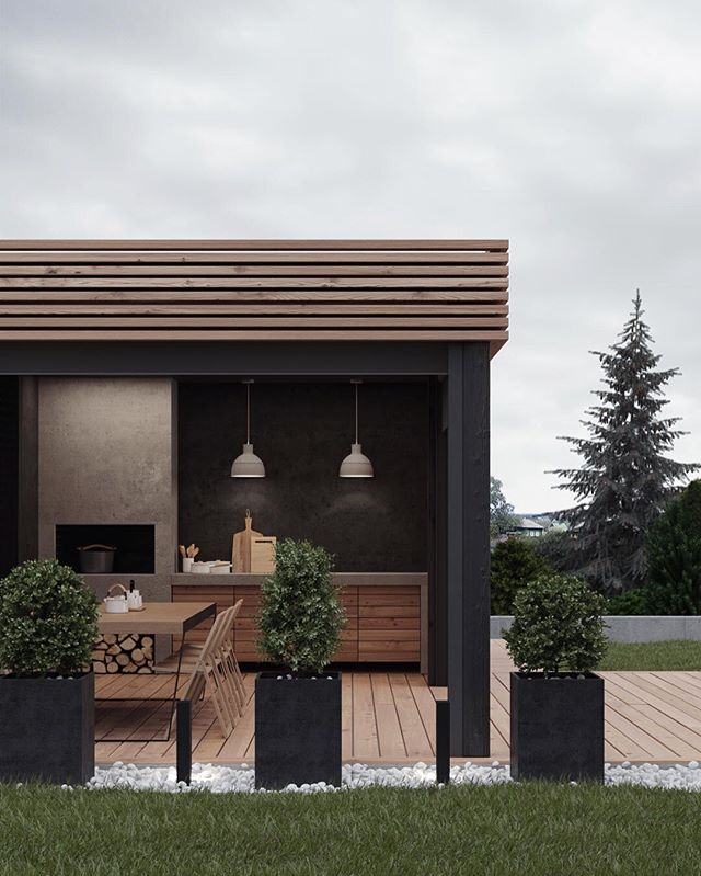 Architecture - Zroby Architects.jpg