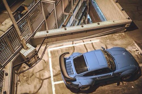 Cars - Porsche, Blue.jpg