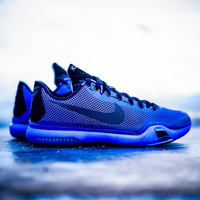 Clothes - Kobe 10, Blue, White.jpg