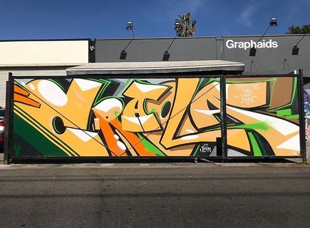 Graffiti - Craola, Green, Yellow.jpg