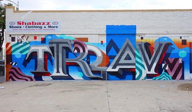 Graffiti - Trav, Blue, Gray, White.jpg