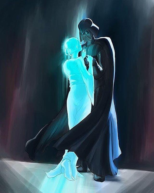 Illustration - Vader, Padme Ghost.jpg
