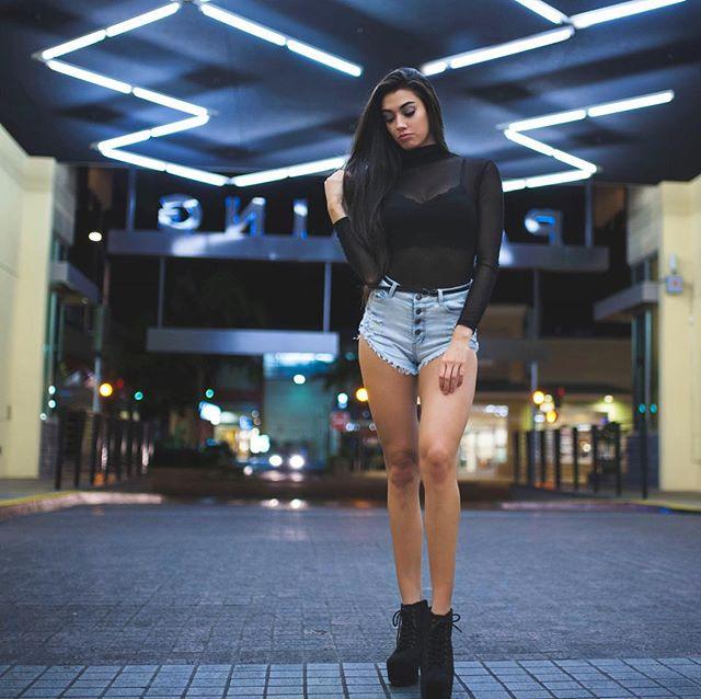 Model - Katie Daly, Gray, Black, Blue.jpg