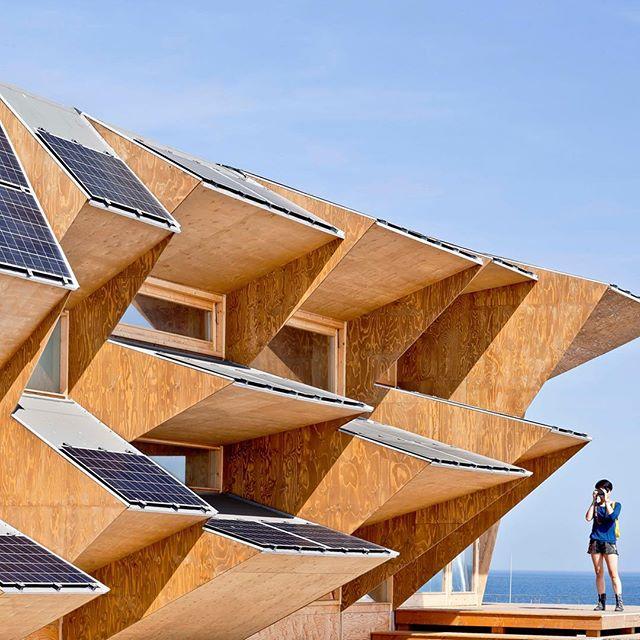 Architecture - Advanced Architecture of Catalonia, The Endsa Pavillion.jpg