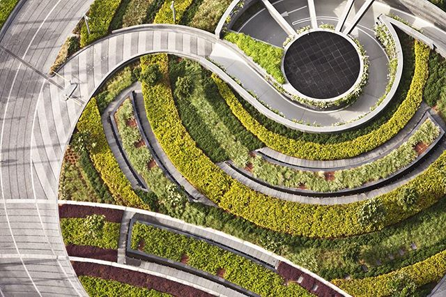 Architecture - Burj Khalifa, SWA Lanscape Architecture.jpg