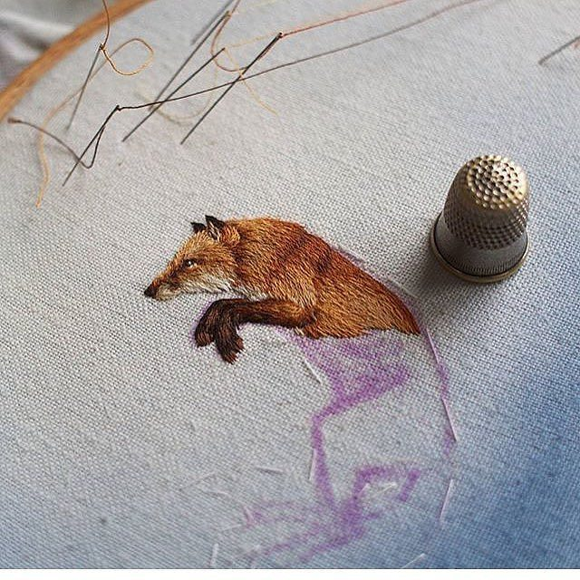 Art - Chloe Giordano, Fox.jpg