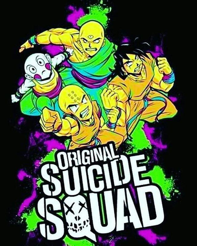 DBZ - Original Suicide Squad.jpg