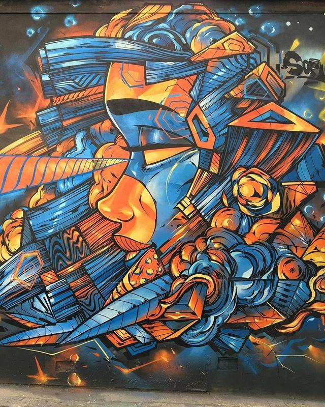 Graffiti - Sofles, Blue, Orange.jpg