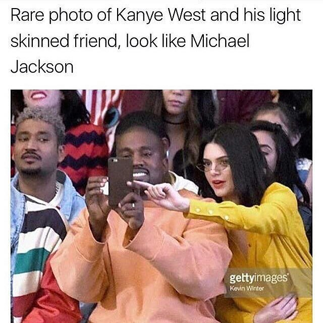 Funny - Kanye with Light skin friend.jpg