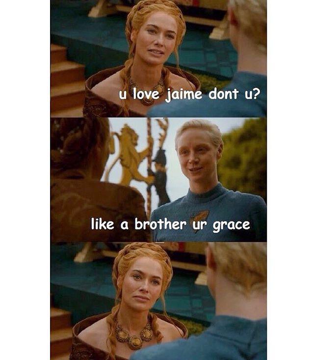 Game of Thrones - Love Jaime.jpg
